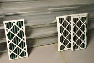 Must Know things about Air Filters