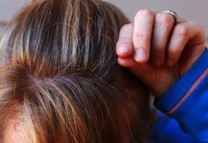 Hair Care Tips to Avoid Greying Of Hair