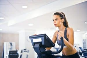 Must Know things to avoid on Cardio Machines