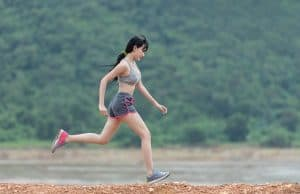Exercise Or Other Physical Activities Gives The Brain Strengthen