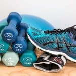 How Does Exercise Help In Stress Relief?